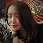Lý Kim Hương