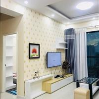 Bán căn hộ The Ascent diện tích 74m2, 2 phòng ngủ, giá 4,2 tỷ