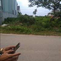 Bán đất huyện Tân Uyên - Bình Dương, giá 1.1 tỷ