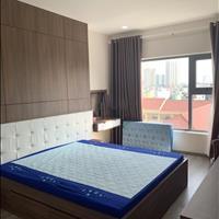 Bán căn hộ Viva Riverside 3 phòng ngủ, diện tích 100m2, giá 3,9 tỷ