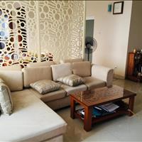 Bán căn hộ Viva Riverside diện tích 68m2, 2 phòng ngủ, full nội thất