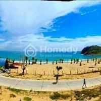 Cơ hội duy nhất đầu tư đất nền ven biển Phú Yên