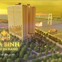 Nhận ngay căn hộ du lịch view trực diện biển - Cam kết lợi nhuận đến 14,5%
