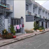 Cần bán nhà phố đang cho thuê Đinh Đức Thiện, huyện Cần Đước, Long An