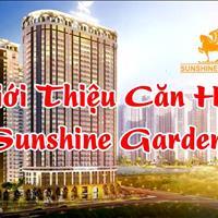 Video căn hộ mẫu thực tế 93,7m2, 3 phòng ngủ quận Hai Bà Trưng - Hà Nội, giá 2.9 tỷ