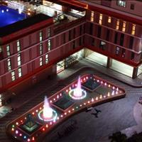 Bán căn hộ Quận 7 - thành phố Hồ Chí Minh, giá 1.84 tỷ