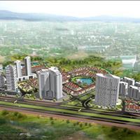 Bán đất nền giá tốt từ chủ đầu tư dự án khu dân cư Happy City, Nguyễn Văn Linh, xây dựng tự do, SHR