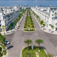 Bán nhà đất liền kề phân khu Hoa Hồng Vinhomes Star City Thanh Hóa
