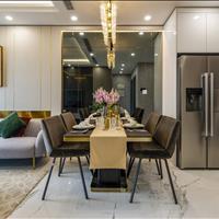 Bán căn hộ quận 7 ngay Phú Mỹ Hưng, nội thất cao cấp giá gốc, Vpbank hỗ trợ 75% đến 35 năm