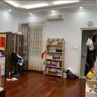 Bán nhà in tiền Nguyễn Chí Thanh 60m2, giá chỉ 5.75 tỷ