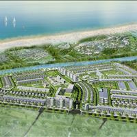Lô đất nền đẹp cuối cùng của dự án Đà Nẵng Pearl, Tân Trà
