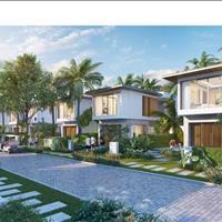 Lagoona Bình Châu, siêu dự án biệt thự nghỉ dưỡng và căn hộ Condotel cao cấp