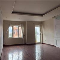 Cho thuê nhà phố Tôn Đức Thắng, 75m2 x 8 tầng, mặt tiền 5m, 100 triệu/tháng