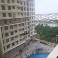 Căn hộ Era Town giá gốc chủ đầu tư, block A2, diện tích 90m2, 2 phòng ngủ