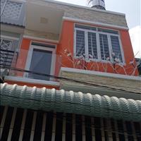 Bán nhà sổ hồng riêng chính chủ, tại 510 Đào Sư Tích, Nhà Bè
