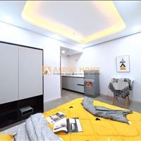 Căn hộ mini full nội thất mới xây view Landmark