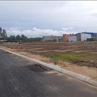 Bán đất huyện Bình Chánh từ 80m2 - 140m2 giá chỉ 800 triệu