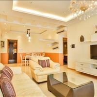 Căn hộ Saigon Pearl 3 phòng ngủ 100 - 135m2 tầng cao, view đẹp, nội thất đầy đủ giá giá 5.3 - 6 tỷ