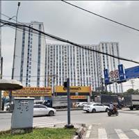 Bán căn hộ Zen Tower, 2 phòng ngủ, diện tích 62m2, giá 1,55 tỷ