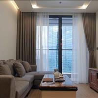 Chính chủ cần bán căn hộ tại dự án Vinhomes Metropolis 29 Liễu Giai