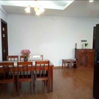Bán căn hộ D2 Giảng Võ, Ba Đình, 107m2, 3 phòng ngủ