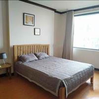 Bán căn hộ Platinum Residences diện tích 112.9m2, 2 phòng ngủ