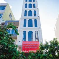Cần cho thuê căn hộ sắp xây xong - đầy đủ nội thất - giá chỉ từ 7 triệu/tháng
