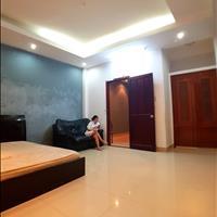 Cho thuê phòng lớn cao cấp 50m2 đường Lê Đức Thọ - Gò Vấp