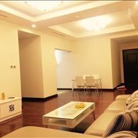 Bán căn hộ Royal City, căn 07, tòa R1, diện tích 114m2, 2 phòng ngủ