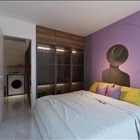 Cho thuê căn hộ 33m2 full nội thất chỉ 899 triệu - cam kết thuê lại 5 triệu/tháng