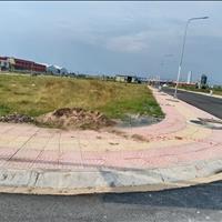 Bán đất Bình Chánh, giá 900 triệu, sổ hồng rồi, xây dựng tự do