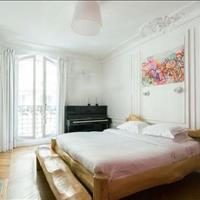 Bán gấp căn hộ chung cư Mipec Tower diện tích 82m2, 2 phòng ngủ