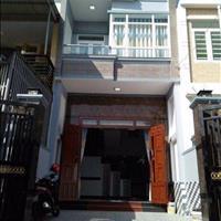 Bán nhà tại Tân Phước Khánh, Bình Dương, sổ hồng riêng