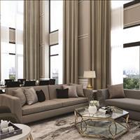Vợ chồng tôi chính chủ bán căn hộ Việt Đức Complex 3 phòng ngủ, 2WC giá 3.1 tỷ/110m2 full nội thất
