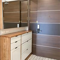 Cắt lỗ sâu căn hộ 2 phòng ngủ, full nội thất gỗ tại GoldSeason giá 2.18 tỷ, bao phí