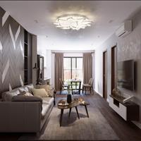 Quỹ căn còn lại dự án Thăng Long Capital - 1,1 tỷ sở hữu căn hộ 62m2