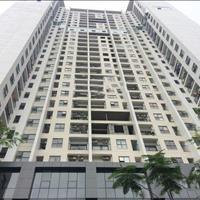 Cần bán gấp căn hộ 3 phòng ngủ chung cư Golden West, giá 2.6 tỷ