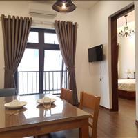 Căn hộ Tân Phú dưới 2 tỷ đã bao gồm VAT và tặng full nội thất