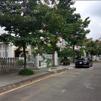 Bán nhà mặt phố, Shophouse Huế - Thừa Thiên Huế, giá thỏa thuận