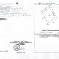 Bán đất huyện Long Thành - Đồng Nai, giá 700 triệu