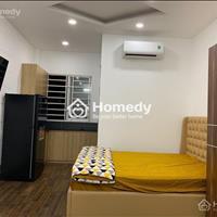 Chính chủ cho thuê căn hộ Studio gần chợ Ông Tạ, Phạm Văn Hai chỉ 6.5 triệu/tháng