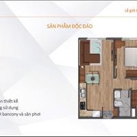 Hot tháng 10 - Dự án Akari City Võ Văn Kiệt - Hồ Học Lãm - mở bán đợt 2