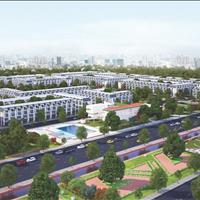 Siêu phẩm chào sân thị trường bất động sản liền kề sân bay quốc tế - Long Thành Airport Village