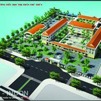 Long Thành Airport Village - Tiềm năng tăng giá, đầu tư không giới hạn
