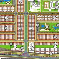 Khu đô thị Thuận Thành III - miền đất hứa - khả năng sinh lời cực cao