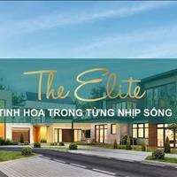 Aqua City - Phân khu The Elite - Biệt thự bên sông - Nhận booking chỉ 100 triệu