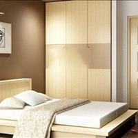Bán chung cư Oriental Plaza, 83m2, 2 phòng ngủ, giá 2.3 tỷ