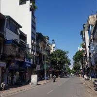Bán nhà mặt phố Nguyễn Khuyến, vị trí vàng, giá 18 tỷ