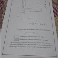 Bán gấp nhà hẻm Lâm Văn Bền, quận 7, 4,2x16m 1 trệt 1 lầu, giá 4,2 tỷ thương lượng