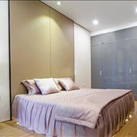 Bán gấp căn hộ Meco Complex 102 Trường Chinh, diện tích 82m2, 2 phòng ngủ